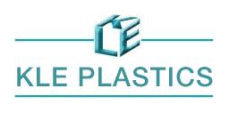 KLE Plastics