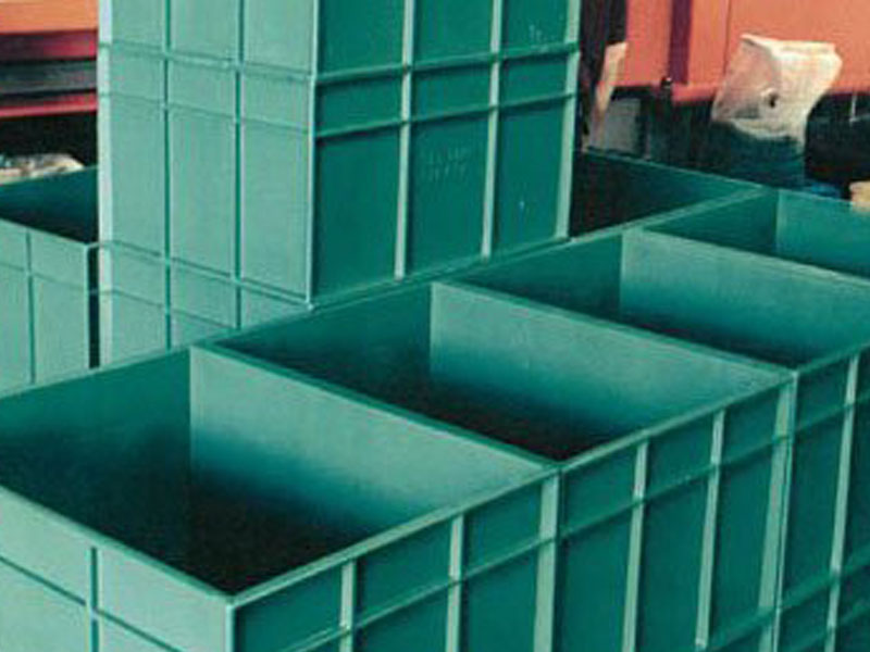 Pallet_boxes