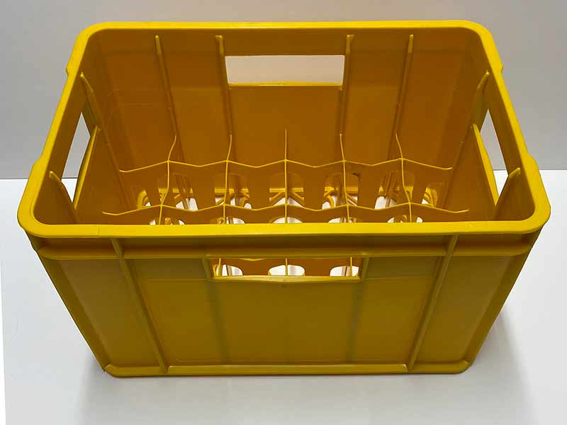 275-Ml-Bottle-Crate