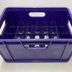 300ml Bottle Crate