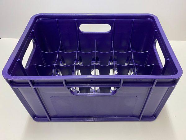 300ml Bottle Crate
