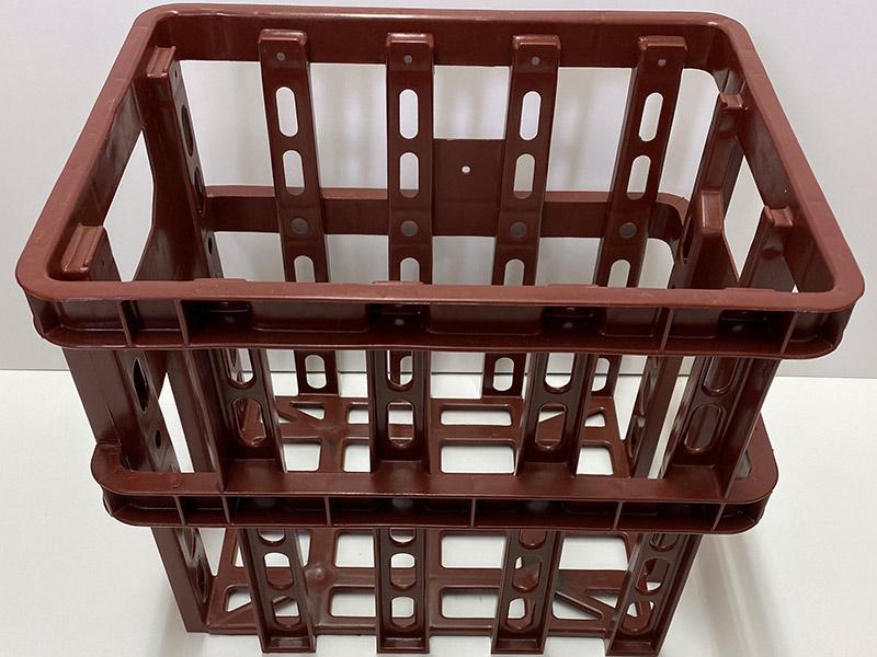 Carton Crate